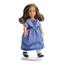 American Girl REBECCA MINI DOLL 2016 SPECIAL EDITION BEFOREVER 6.5 Inch Tall*