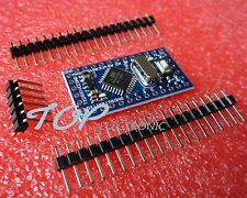 Pro Mini atmega328 Board 5V 16M Arduino Compatible Nano top
