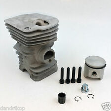 JONSERED 2141 (40mm) Chainsaw Cylinder Kit [#503870073] - GENUINE