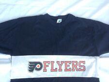 VTG PHILADELPHIA FLYERS NHL HOCKEY T SHIRT