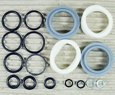 ROCK SHOX AM 2012 FORK SERVICE KIT BASIC FÜR SEKTOR RL SOLO AIR  00.4315.032.070