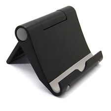 Universal Portable Desktop Tablet Stand Holder for iPad Air Mini Kindle iPhone 6