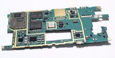 OEM Motherboard Logic Board 16GB Samsung Galaxy S4 Mini SGH-I257 AT&T Parts #85