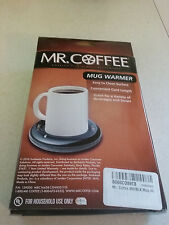 Coffee Mug Warmer for Office/Home