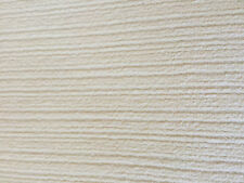 100% Cotton Drill Natural Cream Fabric - Upholstery Curtains Multi Use-i