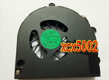 Acer Aspire 5551-4937 5551G-P324G32Mn 5551G-4280 5551ANWXMI Cpu Cooling Fan