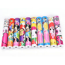 Kaleidoscope Children Toys Kids Educational Science Toy Classic Toys