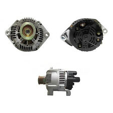 FIAT Ducato 10 2.5 TD (230) Alternator 1994-2002 - 20399UK