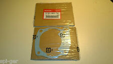 85-91 CR80R New Genuine HONDA Cylinder Base Gasket P/No. 12191-GS2-780
