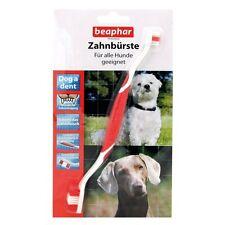 Beaphar - cane-A-Dent Spazzolino denti - Cane Cani da di Cura del
