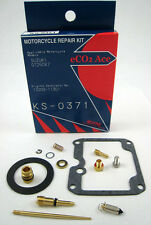 Suzuki GT250  X7  Carb Repair kit