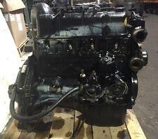 MerCruiser 3.0 181 cid Engine - Industrial 3.0L 4 cyl