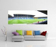 LEEDS UNITED ELLAND ROAD LUFC GIANT WALL ART PRINT PICTURE PHOTO POSTER J40