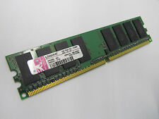 Name Brand 1GB DDR2 PC4200 533MHz 240PIN PC2-4200 Desktop Memory Ram