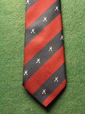 Royal Air Force Regiment tie - ideal present