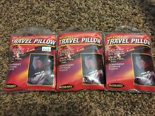 New Inflatable travel Pillows