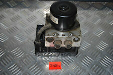 Chrysler Voyager IV ABS Hydraulikblock P04721765AB 04686987AC A