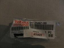 PIECE POIGNEE ORIGINE YAMAHA 5MV-25867-00