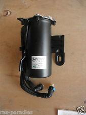 VW PHAETON KRAFTSTOFFFILTER V6 TDI 3,0 BMK 3D0127400C  NEU