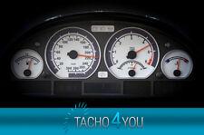 Bmw de tacómetro 300 multaránpor velocímetro e46 diesel m3 carbon 3323 velocímetro disco km/h