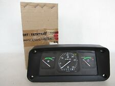 New Farmtrac ESL13507 Electronic Instrument Cluster For FT 80 FT80 Tractor