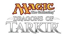 4x Common & Uncommon Set - Comuni & Non MAGIC Draghi di Tarkir - Dragons of Ita