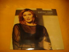 Cardsleeve Single CD SABIEN TIELS Alles 2TR 1999 dutch