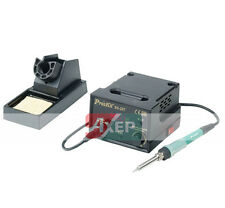 SS-207H Temperature-Controlled Soldering Stations (AC 220V/60W) ProsKit Pro'skit