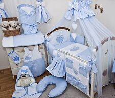 baby bettset ebay. Black Bedroom Furniture Sets. Home Design Ideas