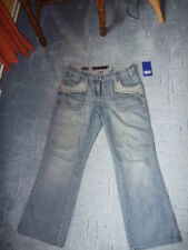 """Cecil Jeans Gr. 30 (40,L) Style """"Maggy"""" Länge 29 TOP schick"""
