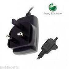 Genuine Sony Ericsson CST-61 Charger For Sony Ericsson Bluetooth Car Speakers