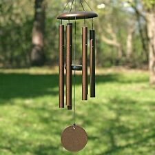 Sound Of Wind Chimes/nature/bells/reiki/natural sound/massage/cd