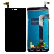 Pantalla tactil + LCD / LCD + Touch Screen. XIAOMI REDMI NOTE 2.complete screen