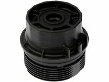 New Oil Filter Cap Fits 08-12 Toyota Corolla Matrix Prius & Scion xD 15620-37010