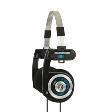 Koss PortaPro Stereo Headphones Folding Design KH4001