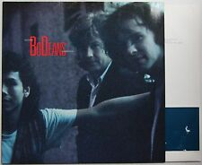 The Bodeans Outside Looking In Ger 1987 LP + Inner Jerry Harrison