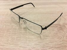 LINDBERG STRIP TITANIUM 9565 Eyewear FRAMES Eyeglasses Glasses - New