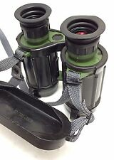 Zeiss EDF 7x40 binoculars Dienstglas German Army field glasses