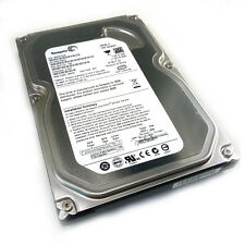 "Seagate type 160Go 3.5 ""Disque dur SATA HDD 7200 POUR PC Upgrade Hard Drive b"