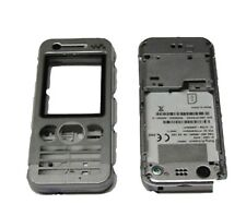 Genuine Sony Ericsson W890 W890i Fascia Cover Housing