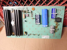 SPACE INVADERS POWER SUPPLY ONLY   UNTESTED  arcade game pcb board  C142