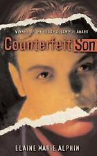 Counterfeit Son-ExLibrary