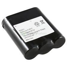NEW Phone Battery for Panasonic P-P511 HHR-P402 ER-P511