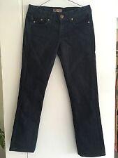 Rock & Republic - Women's Blue Jeans - Size 14