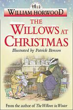 The Willows at Christmas by William Horwood (Paperback, 2001)