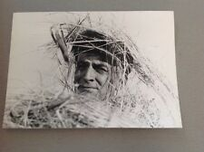 LE PETIT BAIGNEUR - DE FUNES - PHOTO 13x18 CINEMA PRESSE