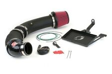 SKUNK2 Cold Air Intake Black 12-13 Honda Civic SI FG4 FB6