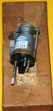 Raytheon QKK 1789 Klystron Tube