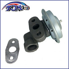 BRAND NEW EGR VALVE FOR FORD FOCUS ESCORT LINCOLN LS