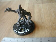N° 132 DEEP SPAWN /MAGE KNIGHT MINIATURE/ PROFOND DEEP ONE///#43